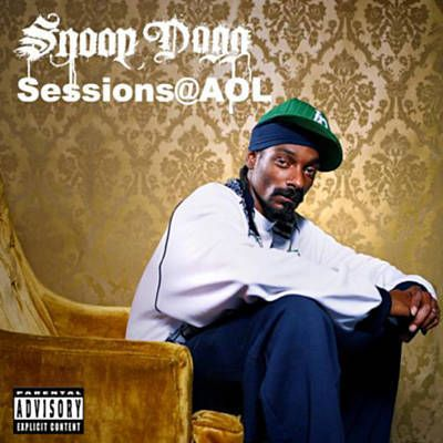 Found Drop It Like It's Hot by Snoop Dogg with Shazam, have a listen: http://www.shazam.com/discover/track/40461589