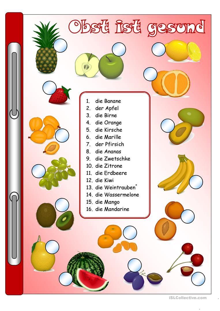 wassermelone 6 buchstaben kreuzworträtsel