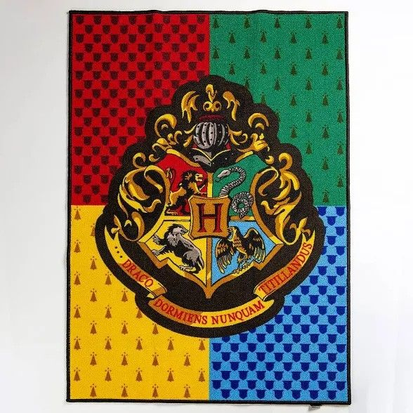 Pin On Harry Potter Classroom