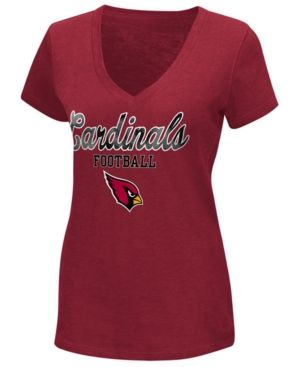 cardinals playoff shirts