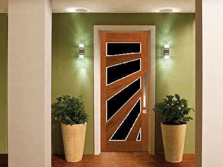 Https Www Corinthian Com Au Media Images Corinthian External Sunburst Insitu External Sunburst Sun Grand Ins Png Bc Sunburst Entry Doors Front Entry Doors
