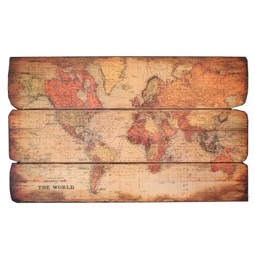 Share your favorite rod works items on pinterest and receive a 5 share your favorite rod works items on pinterest and receive a 5 coupon for an online world map decorworld gumiabroncs Gallery