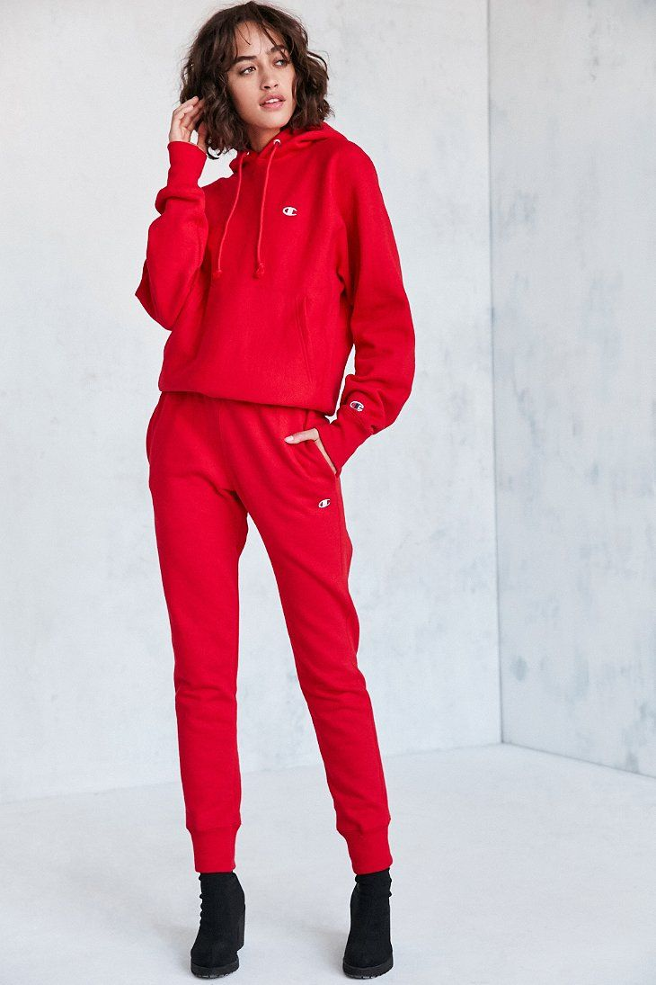 Predownload: Pin By Shaun Ellman On Lifestyle Sweatsuit Sweat Suits Outfits Champion Clothing [ 1095 x 730 Pixel ]