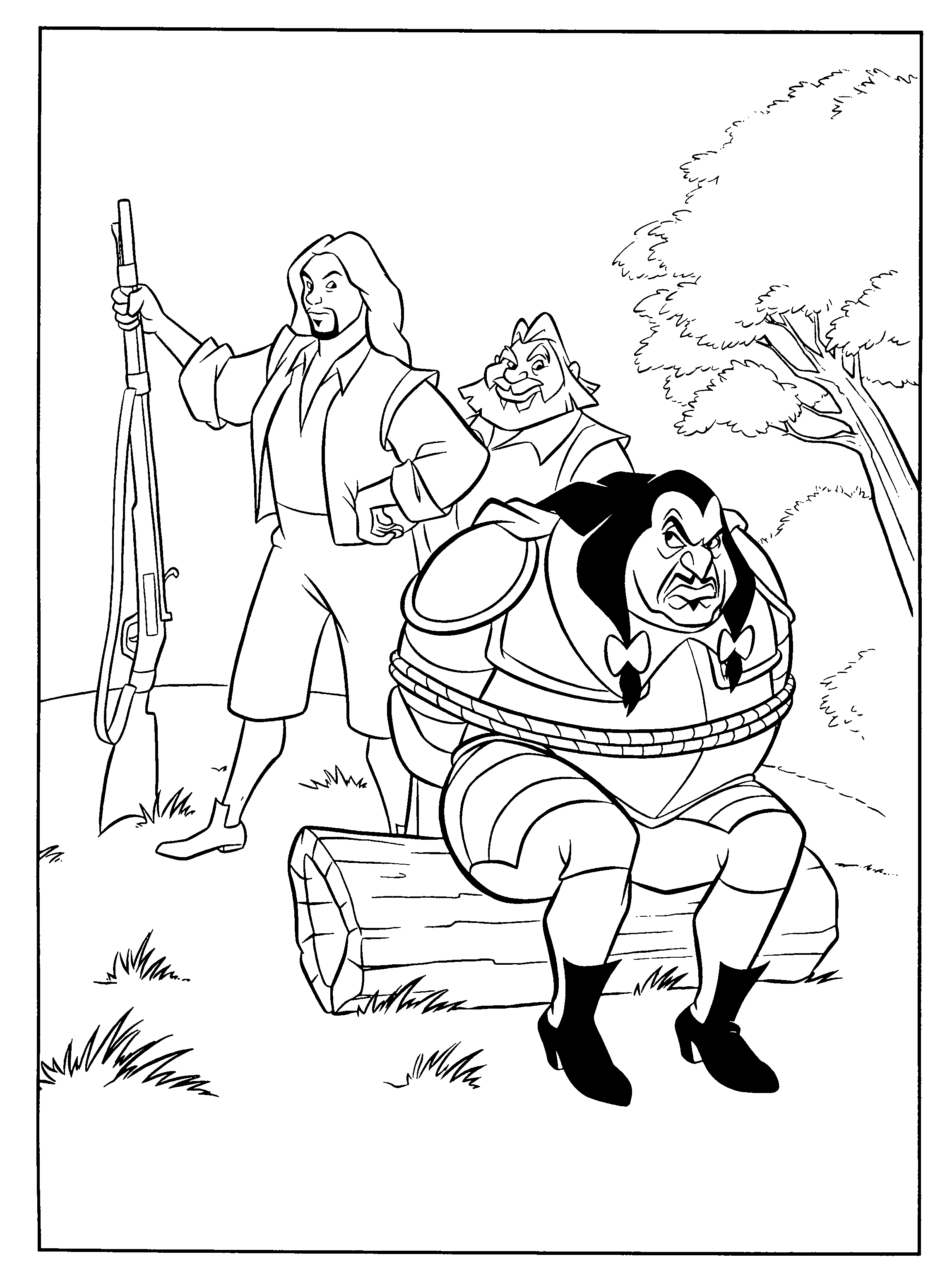 Pocahontas coloring pages googlesøgning coloring pages for kids