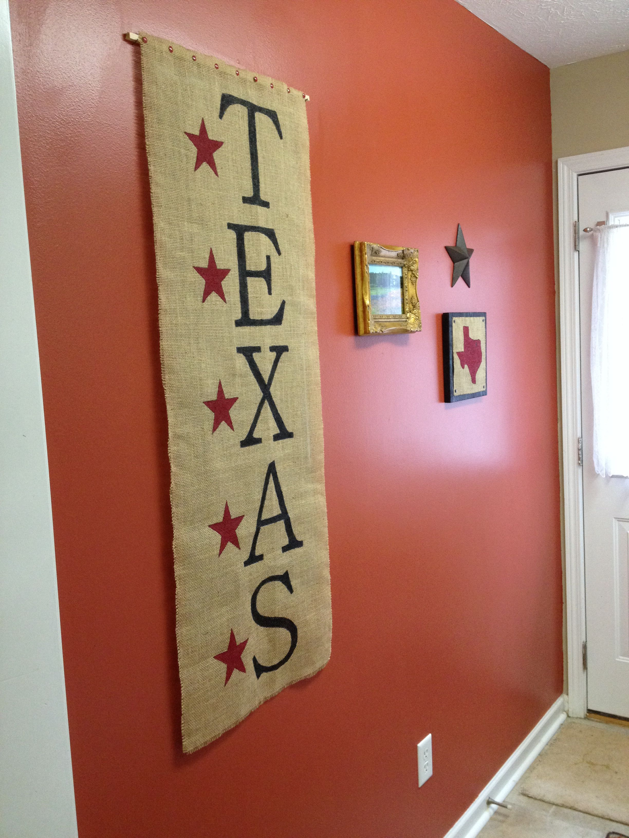do this with burlap and fabric; instead of state, do last namedo this with burlap and fabric; instead of state, do last name circuit breaker box cover