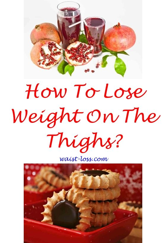 Top 10 foods to eat when trying to lose weight