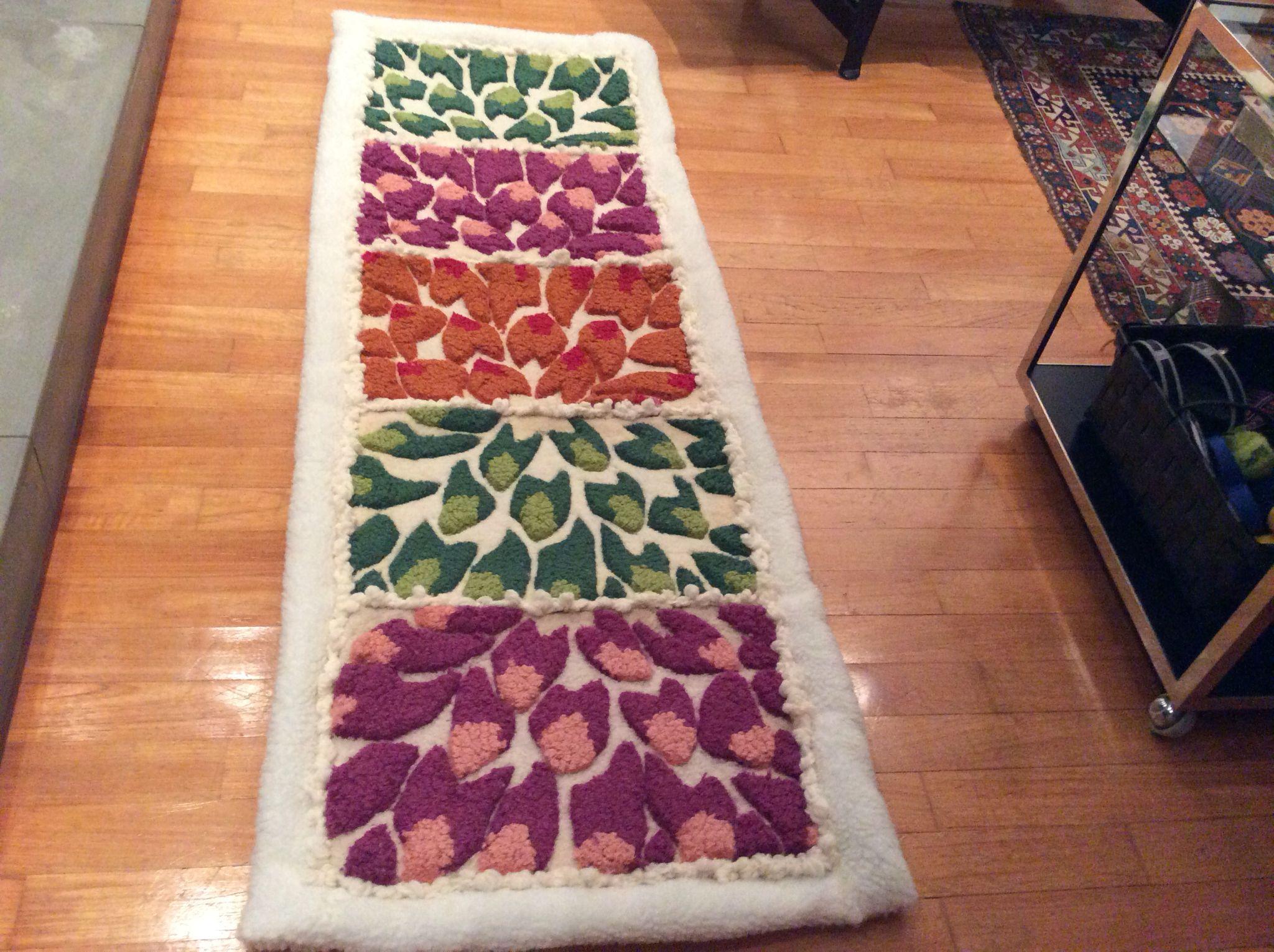 Tappeti bagno missoni home tappeto bagno cotone regal