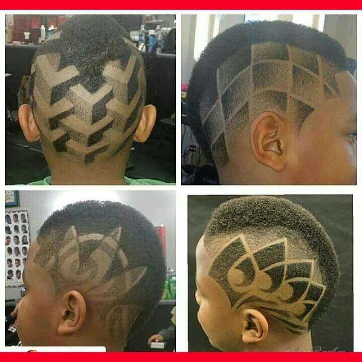 LEGENDS BARBER & BEAUTY 24 NEW LEICESTER HWY 828) 252 8324 ...