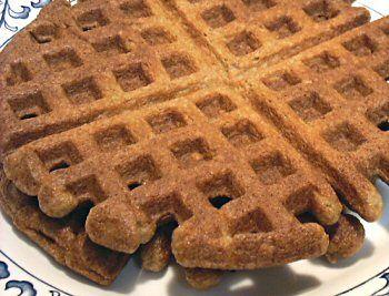 Recipes using pork cracklings