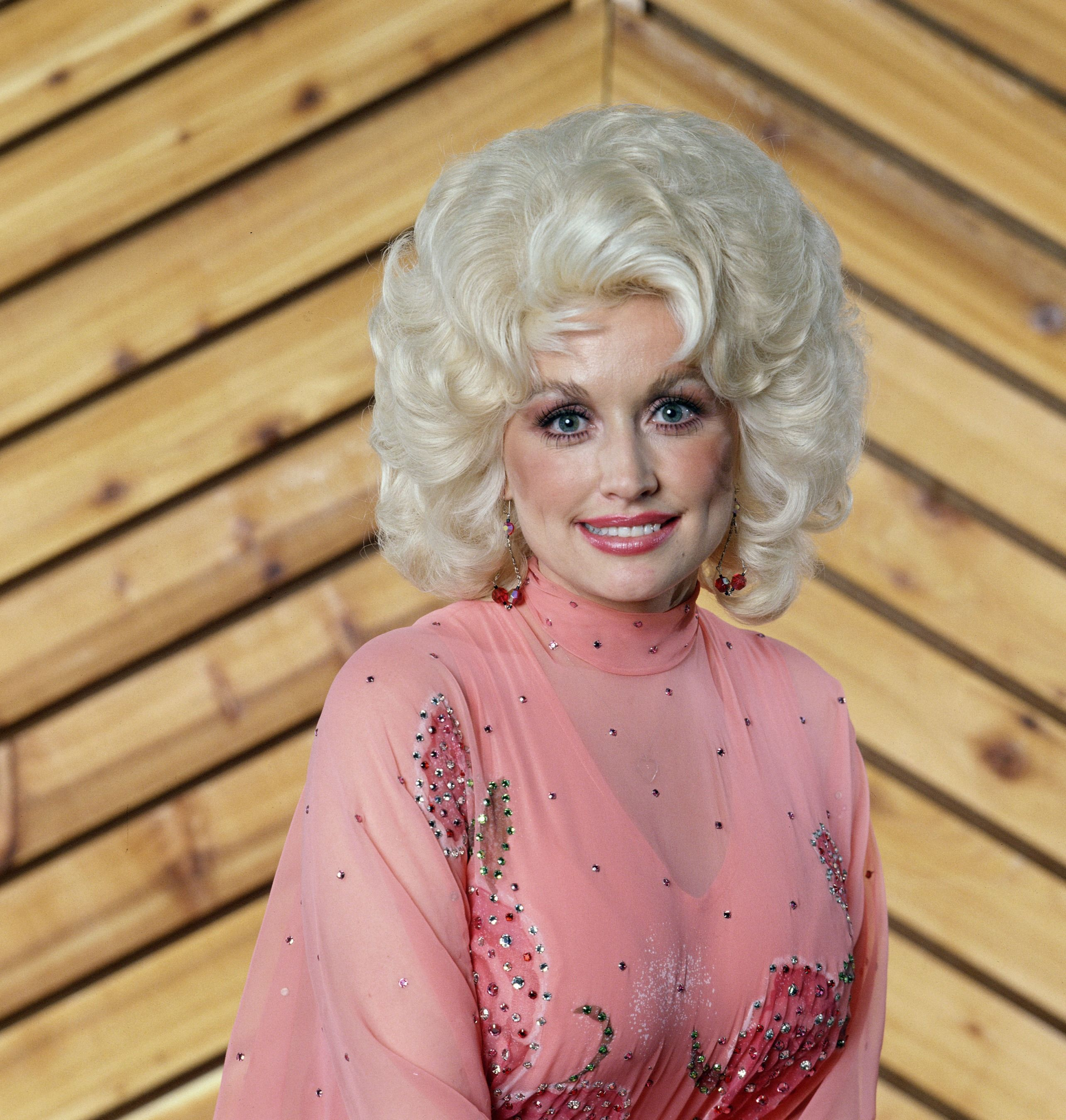 dolly parton youngdolly parton jolene, dolly parton young, dolly parton 9 to 5, dolly parton jolene lyrics, dolly parton jolene текст, dolly parton – the bargain store, dolly parton 2016, dolly parton – jolene скачать, dolly parton jolene mp3, dolly parton – jolene (1973), dolly parton - ooo-eee, dolly parton википедия, dolly parton скачать, dolly parton miley cyrus, dolly parton jolene chords, dolly parton wiki, dolly parton песни, dolly parton photo, dolly parton those were the days, dolly parton слушать
