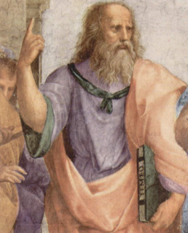 Biografia De Platon Corta Y Resumida Platao Frases Platao