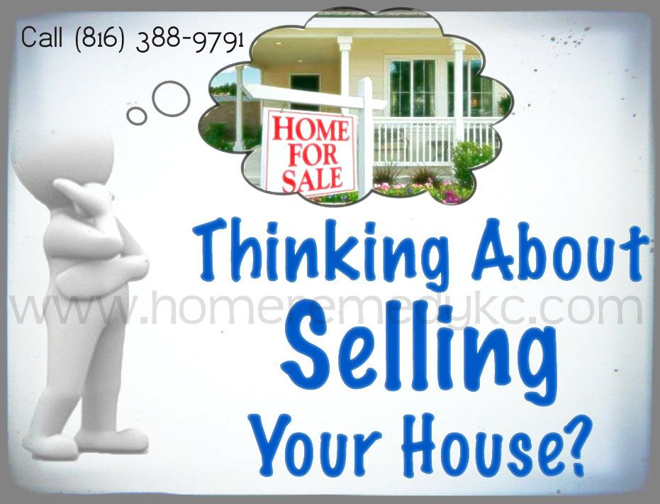 Sell your house fast in Kansas city, we buy houses, we