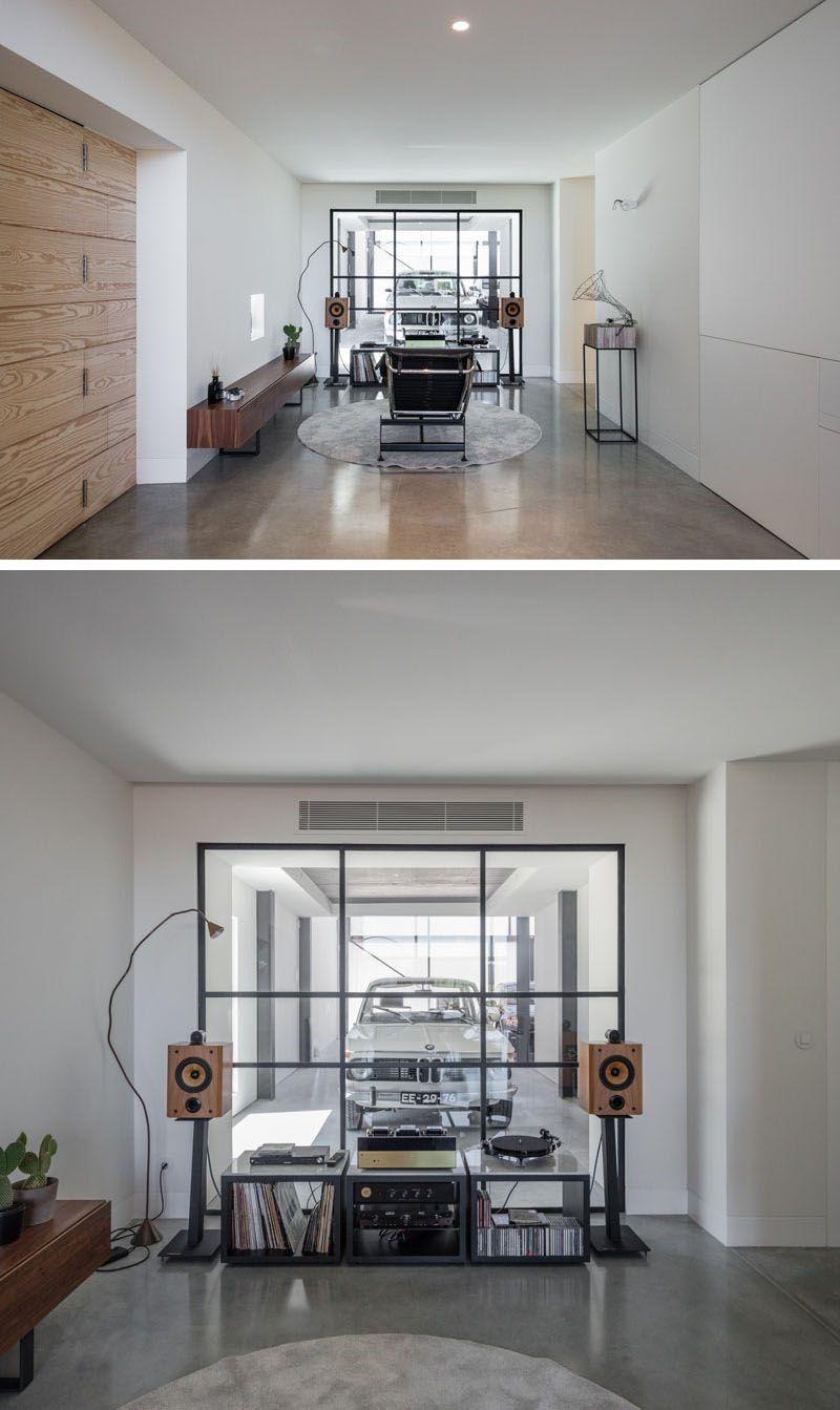 Awesome interior design ideas interiordesign homedesign also rh in pinterest