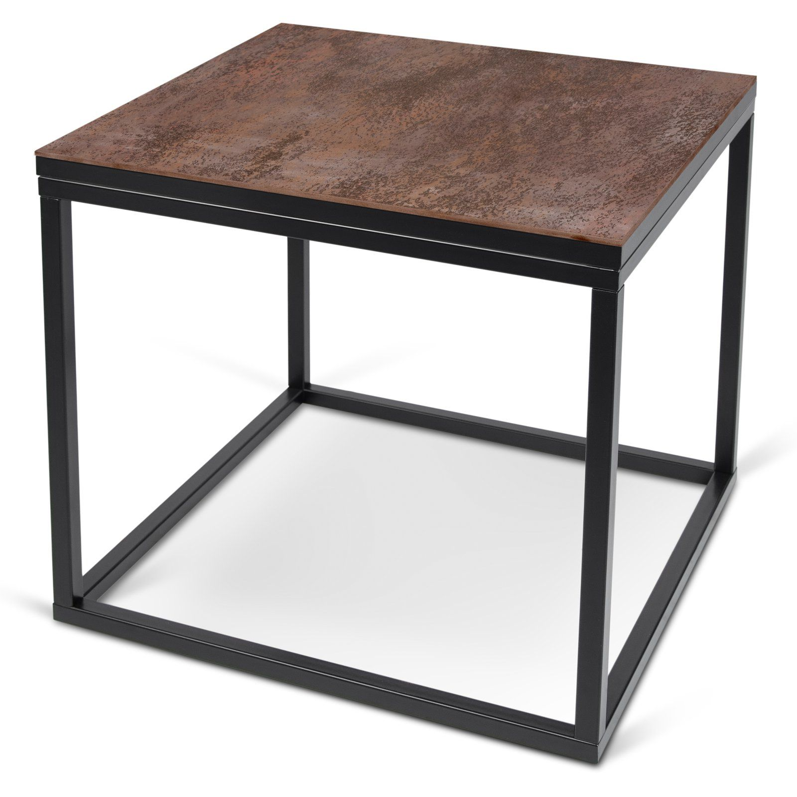 Tema Furniture Sigma Side Table Table End Tables Ceramic Table