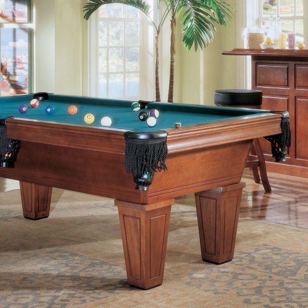 Avon Pool Table By American Heritage Billiards American Heritage - American heritage pool table prices