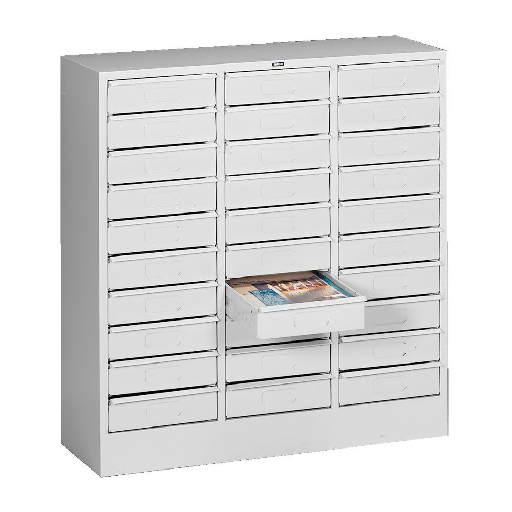 in shallow organizer keywords crafts stylish bins small similiar storage drawers stackable parts cart on metal compartments dk rack then unit steel bedroom divine rolling plastic wheels cabinet makeup contemporary office tempting drawer