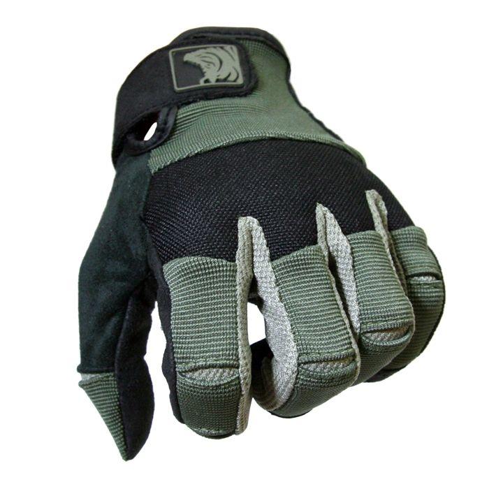 Pig Fdt Gen 1 Alpha Gloves Tactical Gloves Gloves Tactical Gear