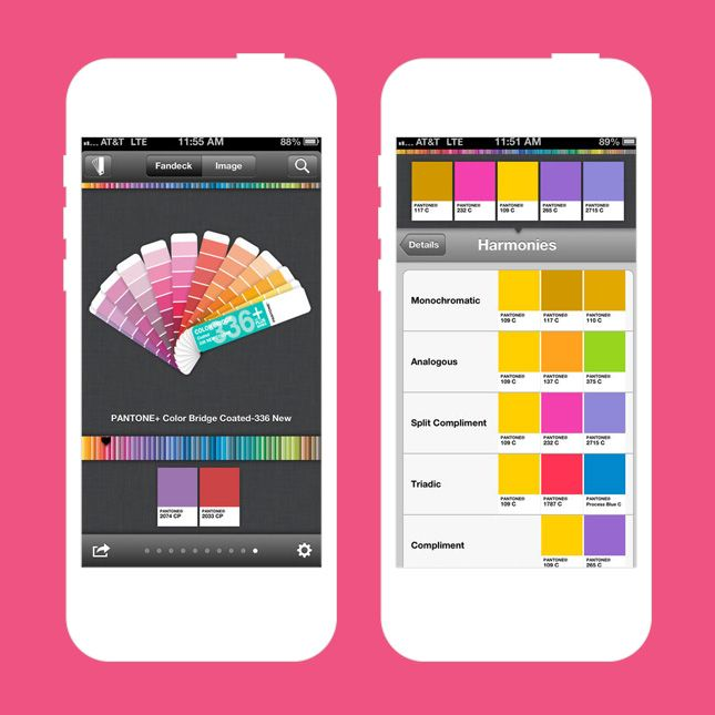 20 Apps All Diyers Need Dled Diy Apps App Creative Apps
