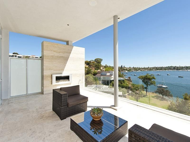 Mosman Park Wa Sales Agent William Porteous William Porteous