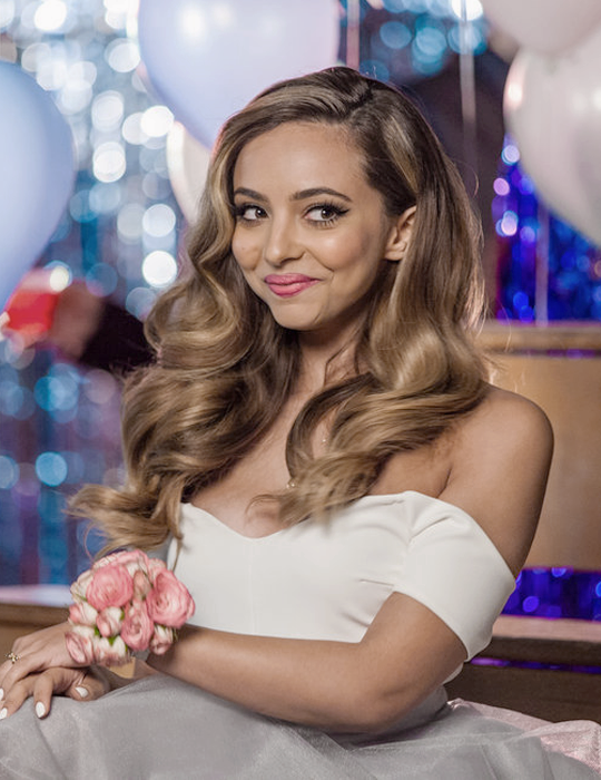 Jade Thirlwall She Is So Pretty Jade Little Mix Little Mix Outfits Celebrities