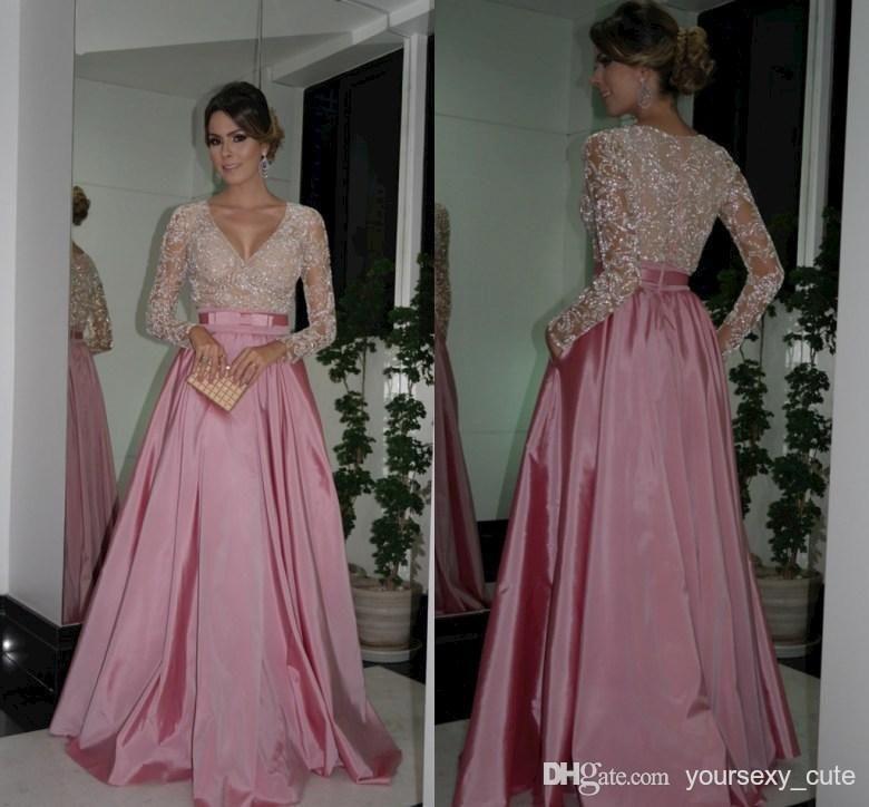 Image Result For Black Tie Event Dresses Plus Size Dont Have A