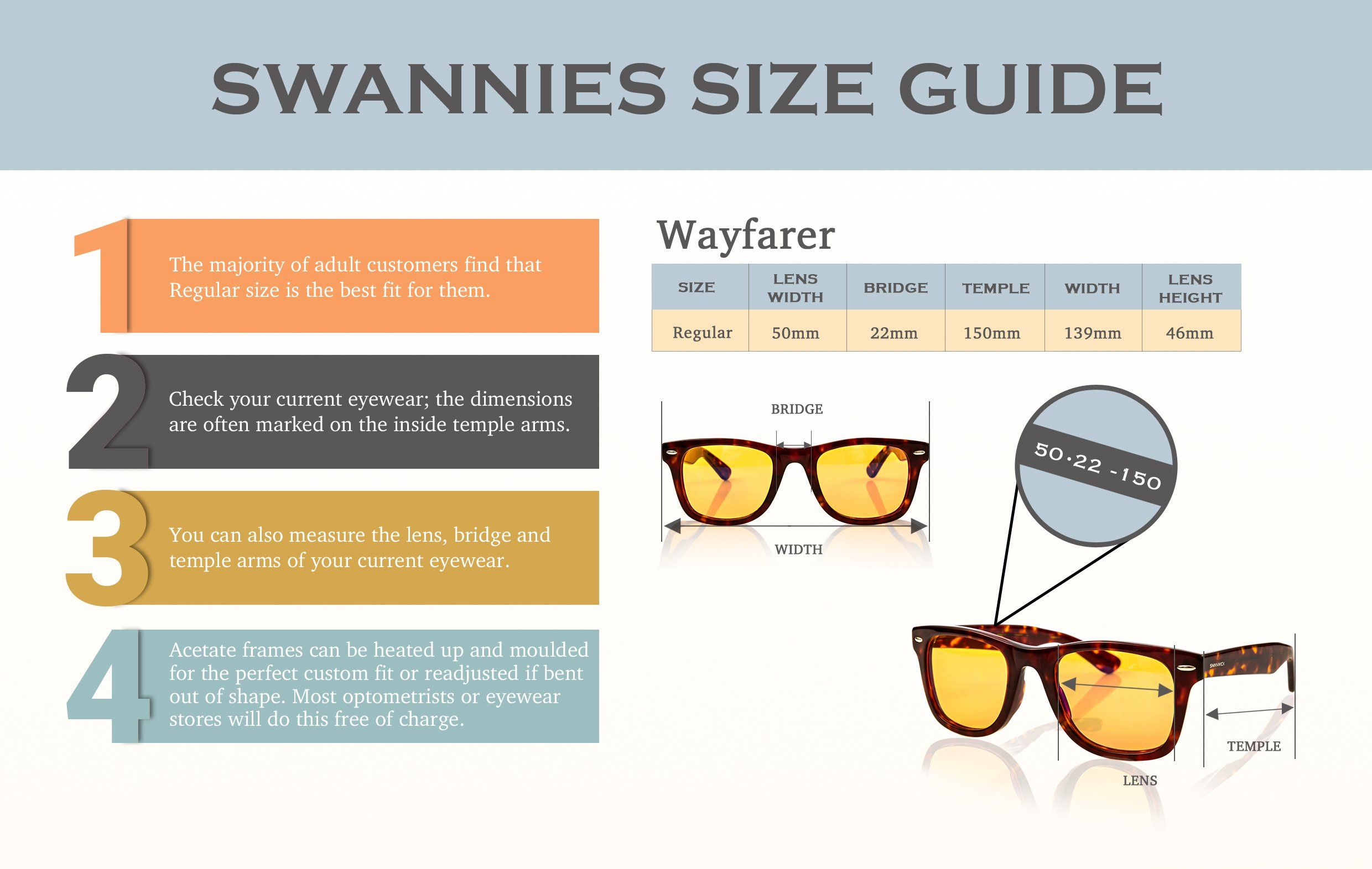 d7a2e9623d Order Swannies Blue Light Blocking Glasses Today! – Swanwick Sleep ...
