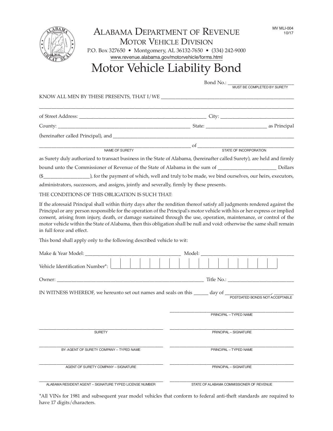 Free Limestone County Alabama Vehicle Bill Of Sale Form For Vehicle Bill Of Sale Template Word Great Cre Bill Of Sale Template Bill Of Sale Car Word Template