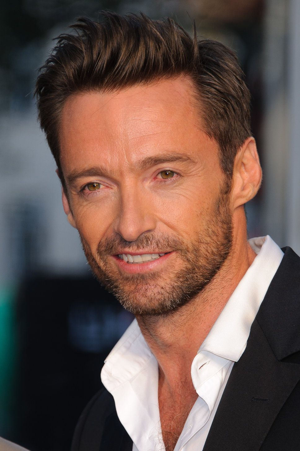 Hugh jackman nice pinterest hugh jackman and beautiful people