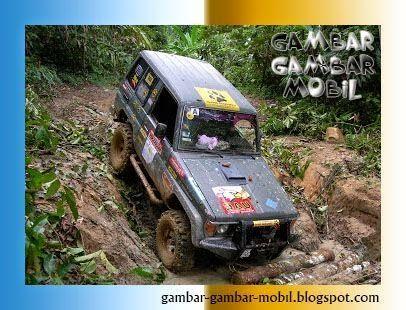Gambar Mobil Off Road Gambar Gambar Mobil Mobil Off Road Mobil Offroad