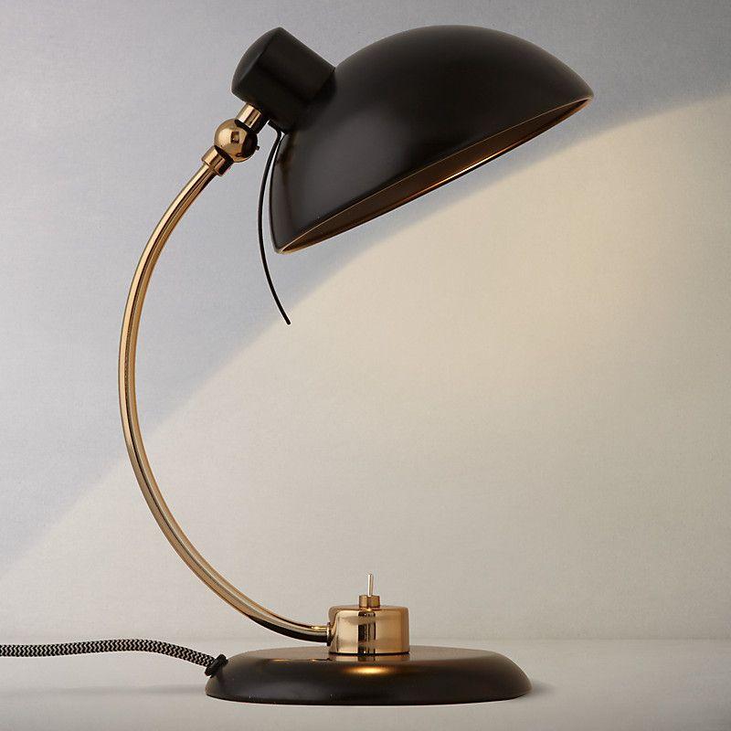 Penelope Table Lamp Jlp Interiors Lighting Task Lamps