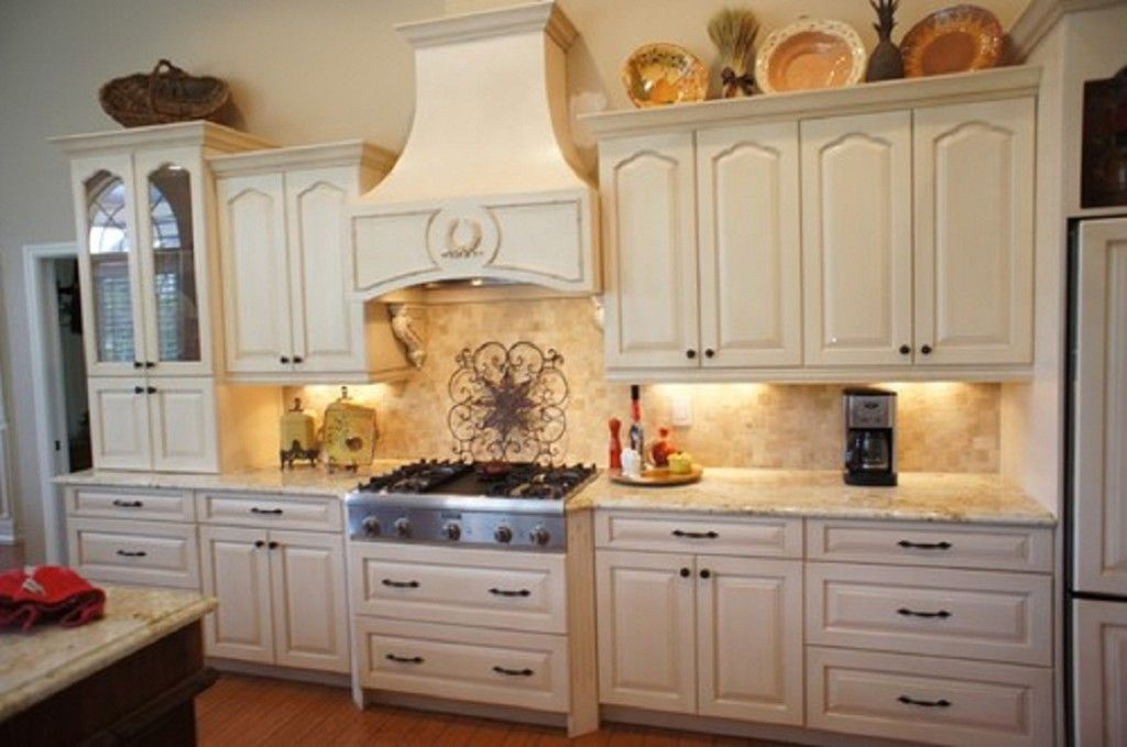 Kitchen Cabinets Refacing Cost With An Isl