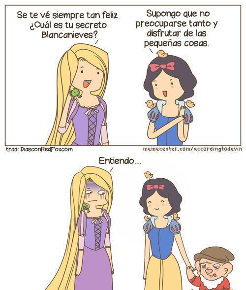 Bebes Disney Para Colorear E Imprimir Humor Disney Memes De Disney Divertidos Imágenes Divertidas