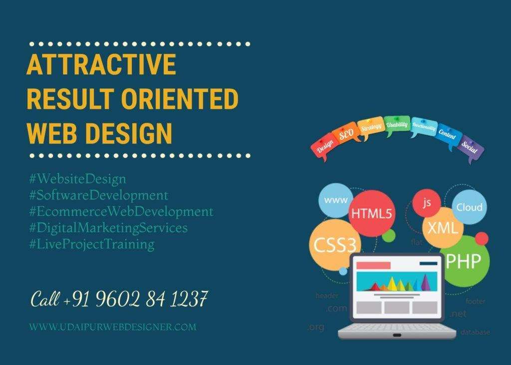 Pin By Er Vikram Singh Chouhan On Web Banner Design Ideas