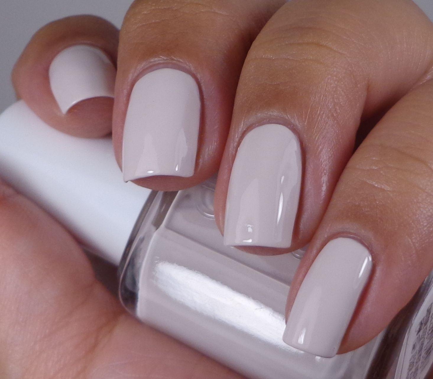 urban jungle : essie   nail polish collection   Pinterest