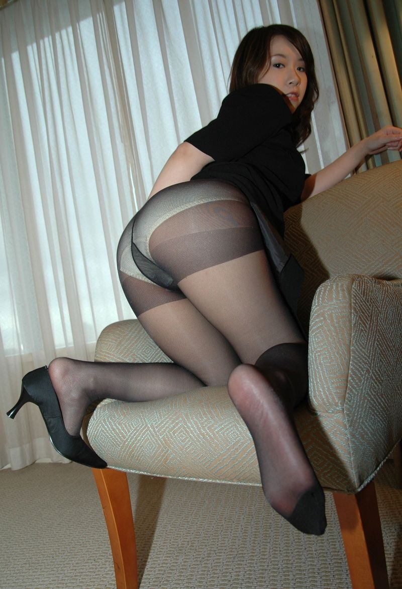 panties lesbian Whitecotton