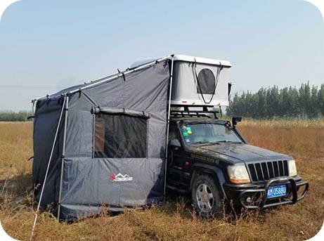 LR VIGOR. Roof Top TentTentsRoad ... & LR VIGOR   ROAD TRIP   Pinterest   Roof top tent Roof top and Tents