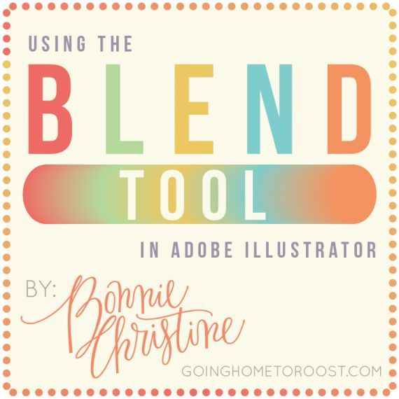 hey everyone! i'm just popping in with a little shop news. i just added several new adobe illustrator...