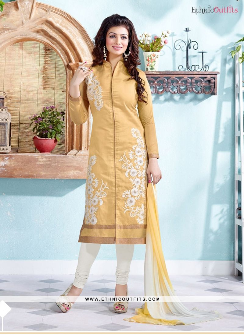 Ayesha Takia Off White and Yellow Designer Suit   Email  - support@ethnicoutfits.com Call - +918140714515 What's app/Viber- +918141377746