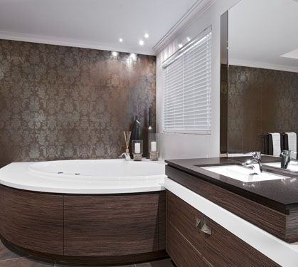 Perth Mansions  Custom Home Builders Perth  Estate Homes 8 Inspiration Designer Bathrooms Perth Decorating Inspiration