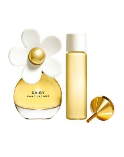 daisy perfume boots