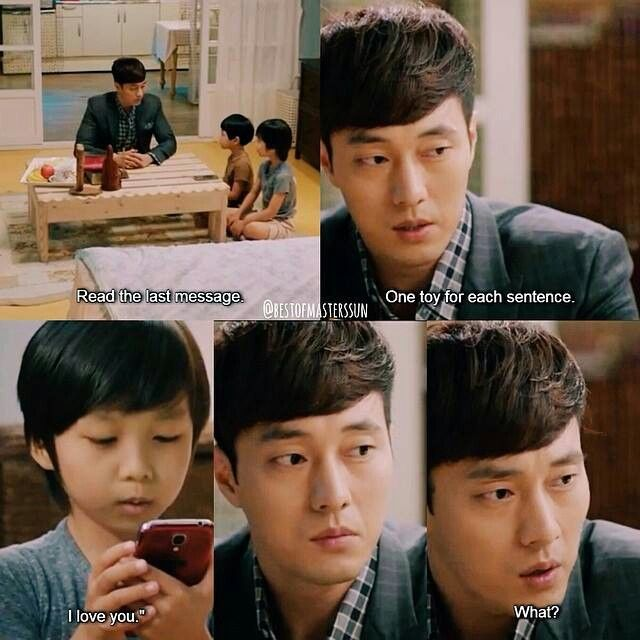 master sun funny scene master s sun korean drama quotes korean