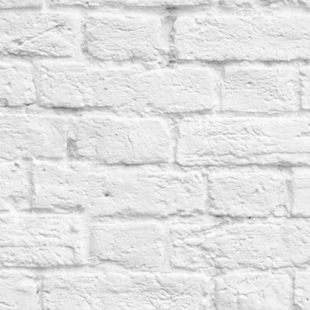 Texture Seamless White Bricks Texture Seamless 00505 Textures Architecture Bricks White Bricks Brick Texture White Brick Brick
