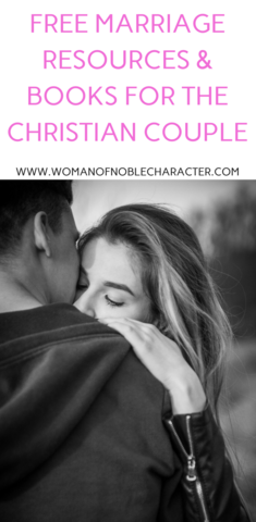 Discussion topics for dating couples christian