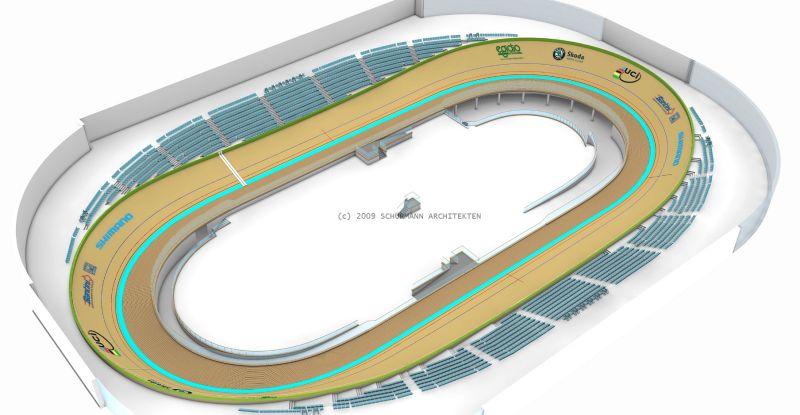Glasgow Html In 2020 Cycling Art Sports Arena Glasgow