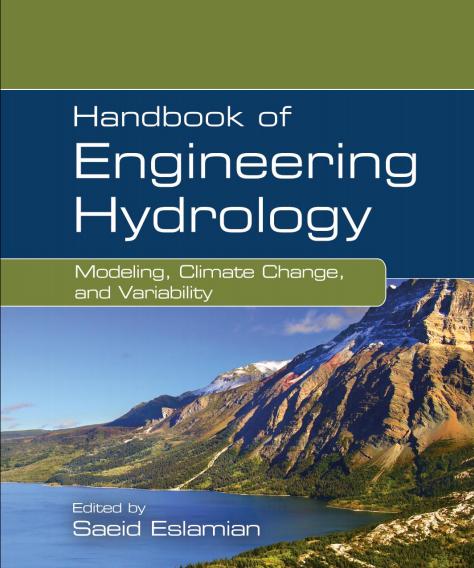 Download handbook of engineering hydrology by saeid eslamian pdf download handbook of engineering hydrology by saeid eslamian pdf fandeluxe Choice Image