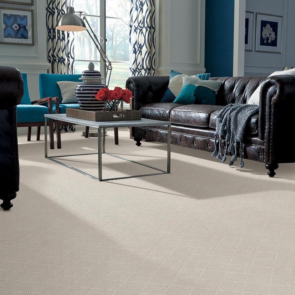 IT'S YOU Room View Shaw flooring, Carpet design, Flooring