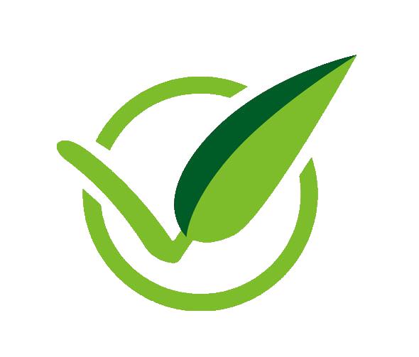 GreenLogistics Green Logistics Icon (Có hình ảnh)