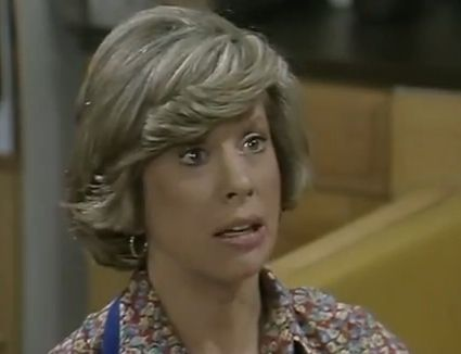 Sheila Fearn   Vintage tv, Classic comedies, Old tv shows