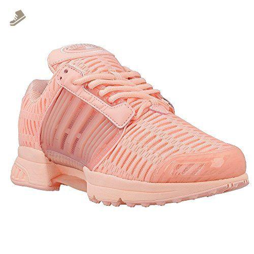 Sueño áspero terminar Mala fe  Adidas - Climacool 1 W - BB2876 - Color: Pink - Size: 5.5 - Adidas sneakers  for women (*Amazon Partner-Link)   Adidas, Adidas sneakers, Sneakers