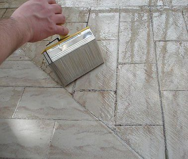 Awesome Exterior Basement Wall Sealer